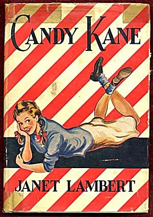 Candy Kane (Image1)