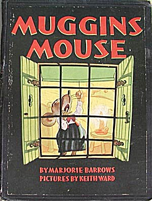 Muggins Mouse (Image1)