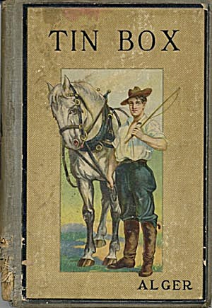 The Tin Box (Image1)