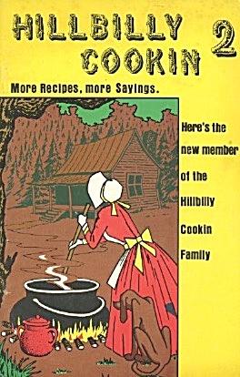 Hillbilly Cookin 2  (Image1)