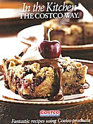 In The Kitchen: The Costco Way