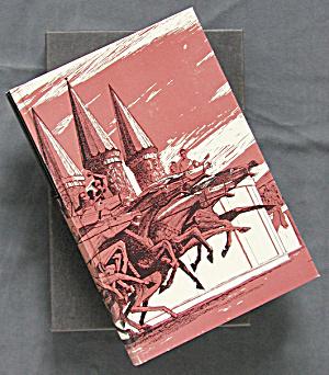 Ben-Hur (Image1)