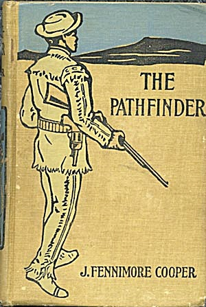 The Pathfinder (Image1)