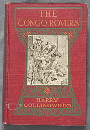 The Congo Rovers (Image1)