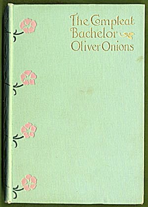 The Complete Bachelor (Image1)