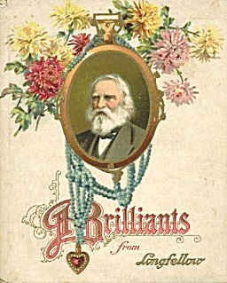 Brilliants From Longfellow