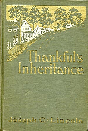 Thankful's Inheritance (Image1)