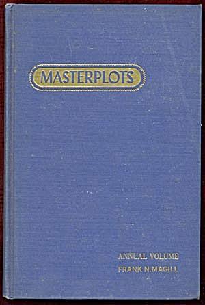 Masterplots (Image1)