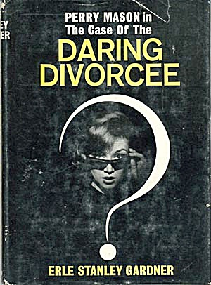 Perry Mason in the Case of the Daring Divorcee (Image1)