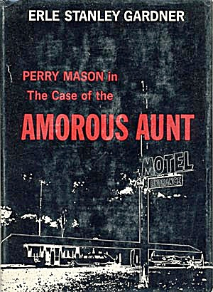 Perry Mason in the Case of the Amorous Aunt (Image1)