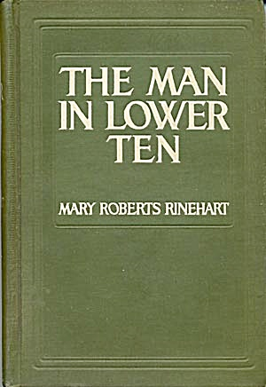 The Man in Lower Ten (Image1)