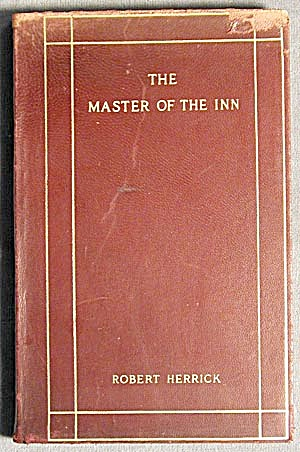 The Master of the Inn (Image1)