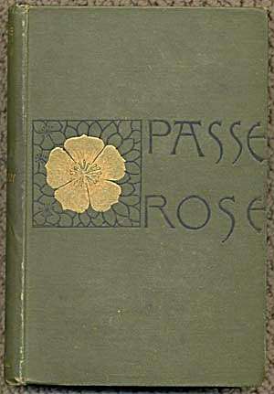 Passe Rose (Image1)