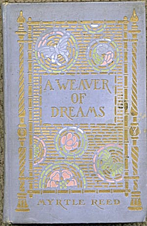 A Weaver of Dreams (Image1)