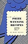 Prize Winning Recipes