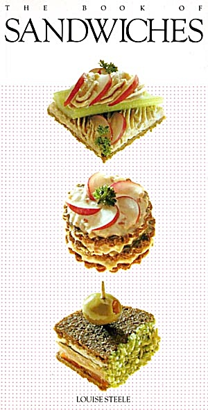 The Book of Sandwiches (Image1)