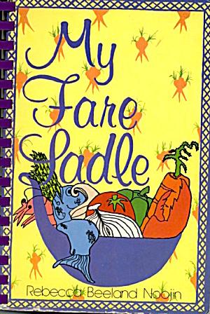 My Fare Ladle (Image1)