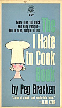The I Hate to Cook Book  (Image1)
