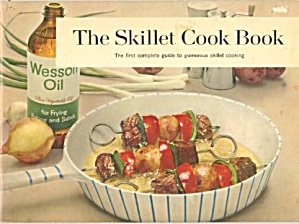 The Skillet Cook Book