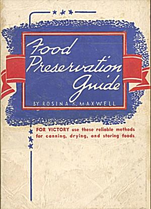 Food Preservation Guide (Image1)