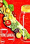 Bernardin Home Canning Guide (Image1)