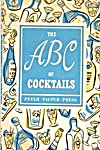 The ABC Of Cocktails (Image1)