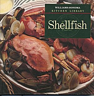 Shellfish (Williams-Sonoma Kitchen Library) (Image1)