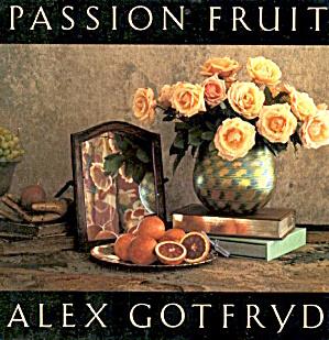 Passion Fruit (Image1)