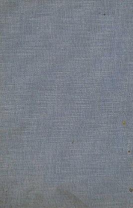 Borden's Cookbook Album (Image1)