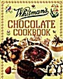 Whitman's Chocolate Cookbook (Image1)