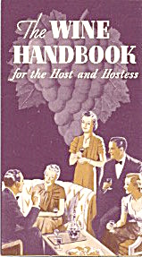 Vintage Wine Handbook (Image1)
