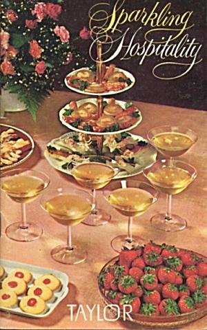 Sparkling Hospitality  (Image1)