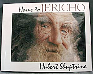 Home to Jericho (Image1)
