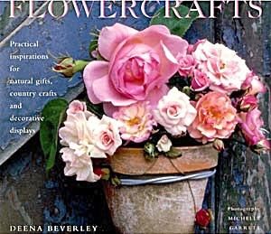 Flowercrafts (Image1)