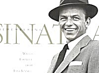 Remembering Sinatra: A Life in Pictures (Image1)