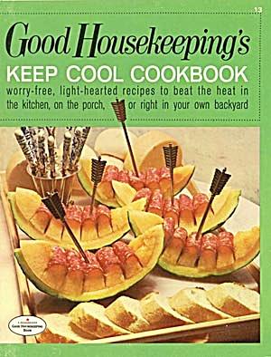 Good Housekeeping Series of 16 Volumes (Image1)