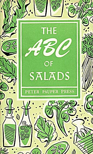 The A B C of Salads (Image1)