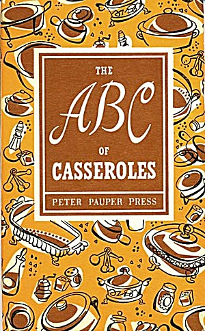 The A B C of Casseroles (Image1)
