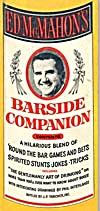 Ed McMahon's Barside Companion (Image1)