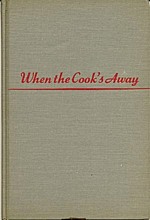 When the Cooks Away (Image1)
