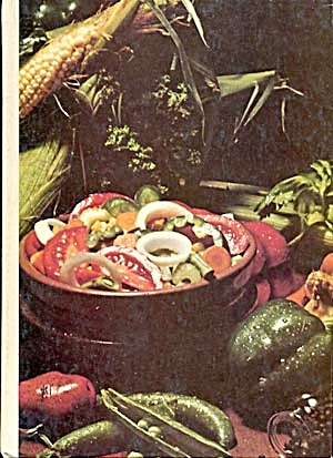 Southern Living Cookbooks Set of 2 (Image1)