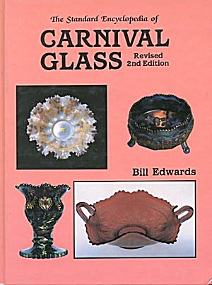 Standard Encyclopedia of Carnival Glass (Image1)