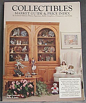 Collectibles, Market Guide & Price Index