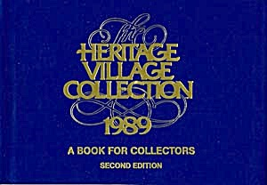 Heritage Village Collection (Image1)