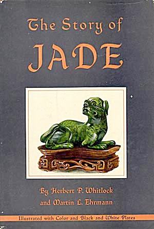 The Story of Jade (Image1)
