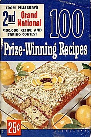 From Pillsbury's 2nd Grand National 100 Prize-Winnning (Image1)