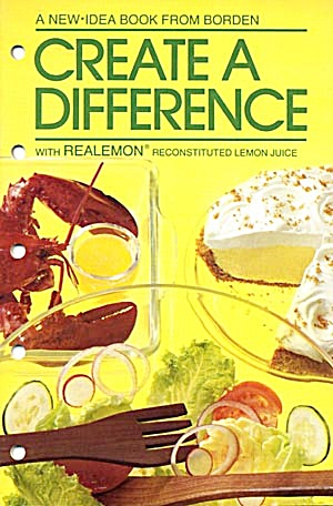 Create A Difference With Realemon