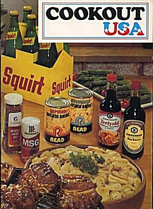 Cookout USA (Image1)