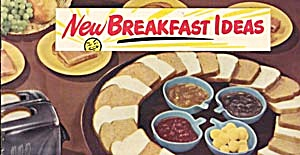 Vintage New Breakfast Ideas (Image1)