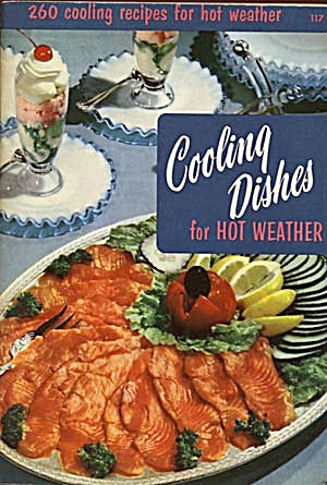 260 Cooling Dishes for Hot Weather (Image1)